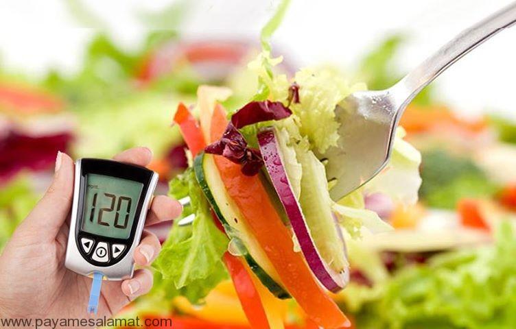 ۱۰ پنجره به سوی پیشگیری، کنترل و درمان دیابت