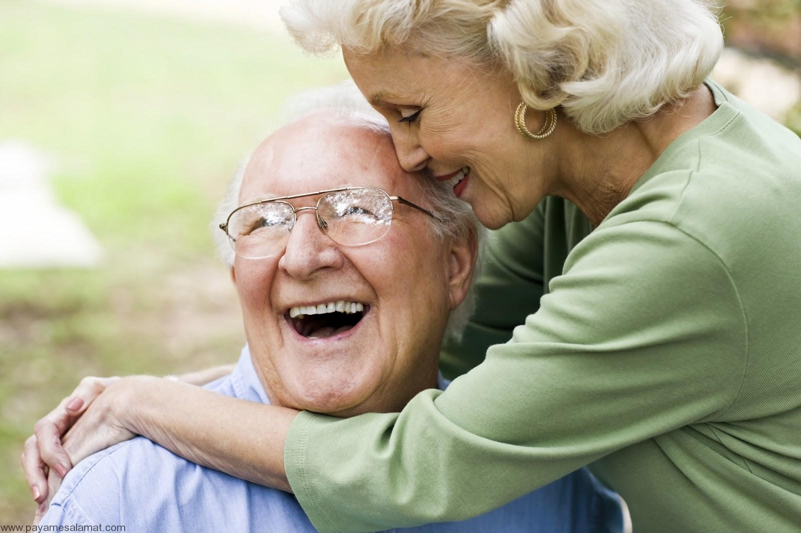 ۴ رفتار سلامت بخش برای داشتن عمری طولانی