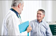 بازنگری در لزوم غربالگری سرطان پروستات