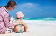 ممکن است به آفتاب هم آلرژی داشته باشید؟