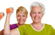 ۱۴ تمرین ورزشی در خانه