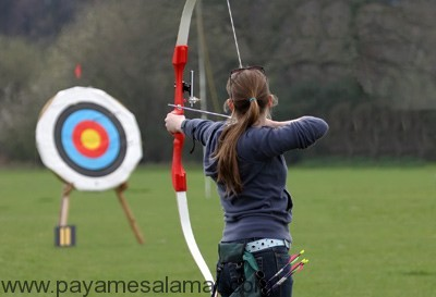 ۰۲-opener-old-world-archery-ss-salemzi