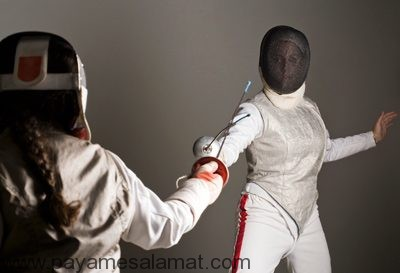۰۵-old-world-exercises-fencing-ss-salemzi