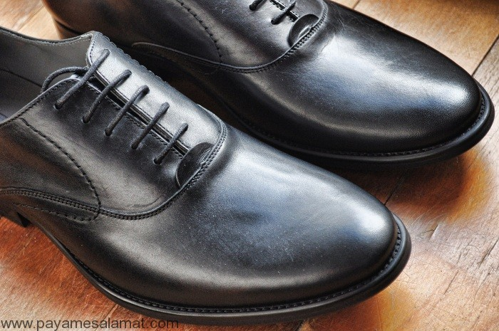 راهنمایی های پزشکی جهت خرید کفش مناسب