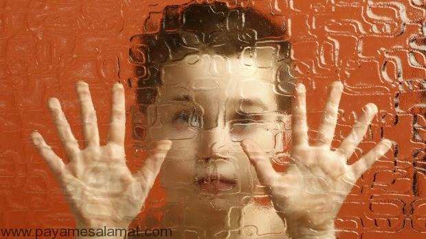 استفاده از رباتها برای درمان کودکان مبتلا به اختلالات روانی
