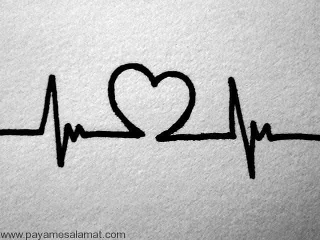 علت تپش قلب روزهداران