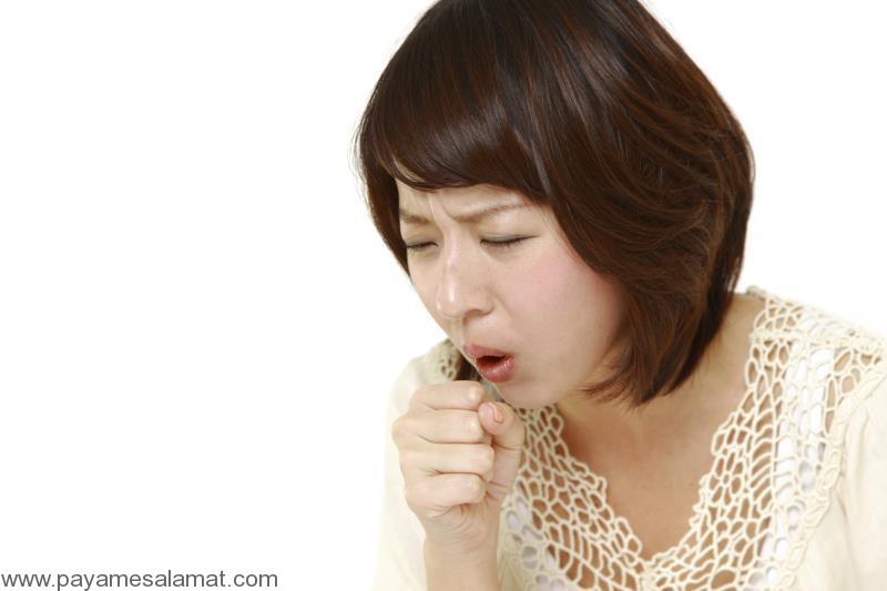 عوارض خطرناک بنزوکائین