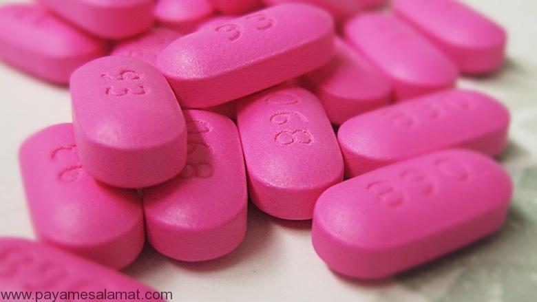 Viagra-for-women