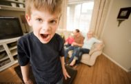 راهنمایی های مفید برای والدین دارای کودک مبتلا به بیش فعالی