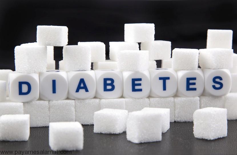 دیابت خارج از کنترل