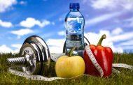 ۱۰ راه برای افزایش متابولیسم بدن