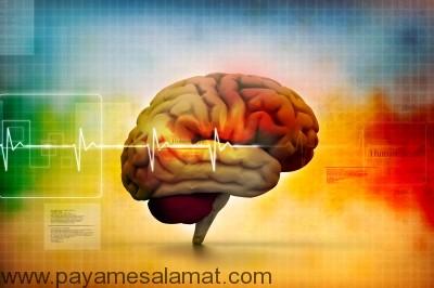سردردهای ثانویه چگونه تشخیص داده می شوند؟