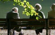 پیری و سلامتی در جهان به گزارش سازمان بهداشت جهانی