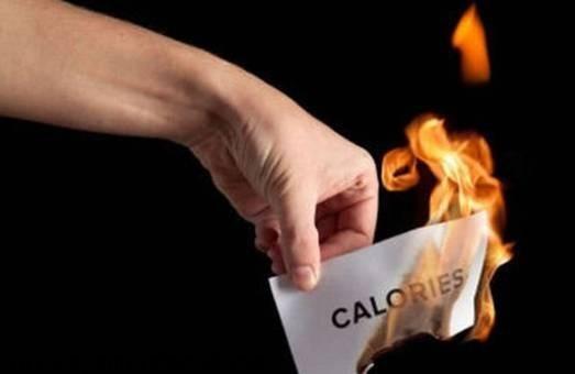 ۱۵ فعالیت عادی روزانه که کالری زیادی می سوزاند