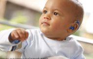 علل شایع ناشنوایی در نوزادان