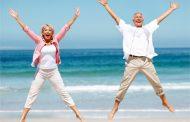 عاداتی که منجر به افزایش طول عمر می شوند