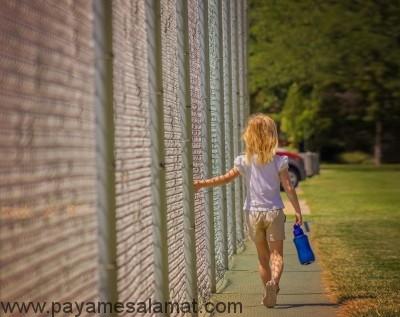 روش های کارآمد برای خارج کردن کودک از بحران های روحی