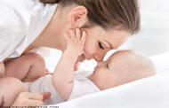 بچه دار شوید تا دیرتر پیر شوید