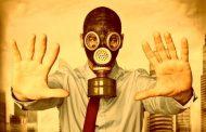 چطور از مواد شیمیایی سمی دوری کنیم؟