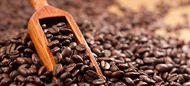چه میزان کافئین در هر ماده غذایی وجود دارد؟