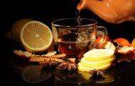 چای سیاه منبع غنی آنتی اکسیدان