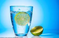 آیا آب کافی در روز به بدن شما می رسد؟