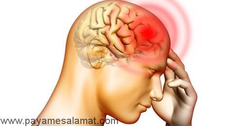 انواع اختلالات سردرد