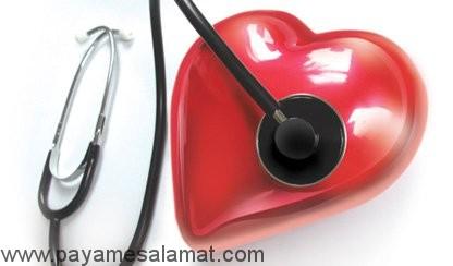 چند توصیه مهم برای کنترل سلامتی
