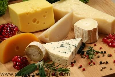 غذاهایی که ریسک ابتلا به مسمومیت غذایی را بالا می برند