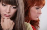 علت حسادت در زنان چیست؟