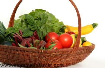 رد چند افسانه قدیمی در مورد غذاها و بیماری ها