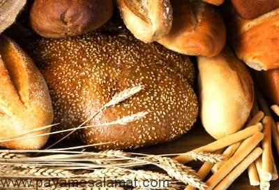 مواد غذایی مفید برای تیروئید کدامند؟