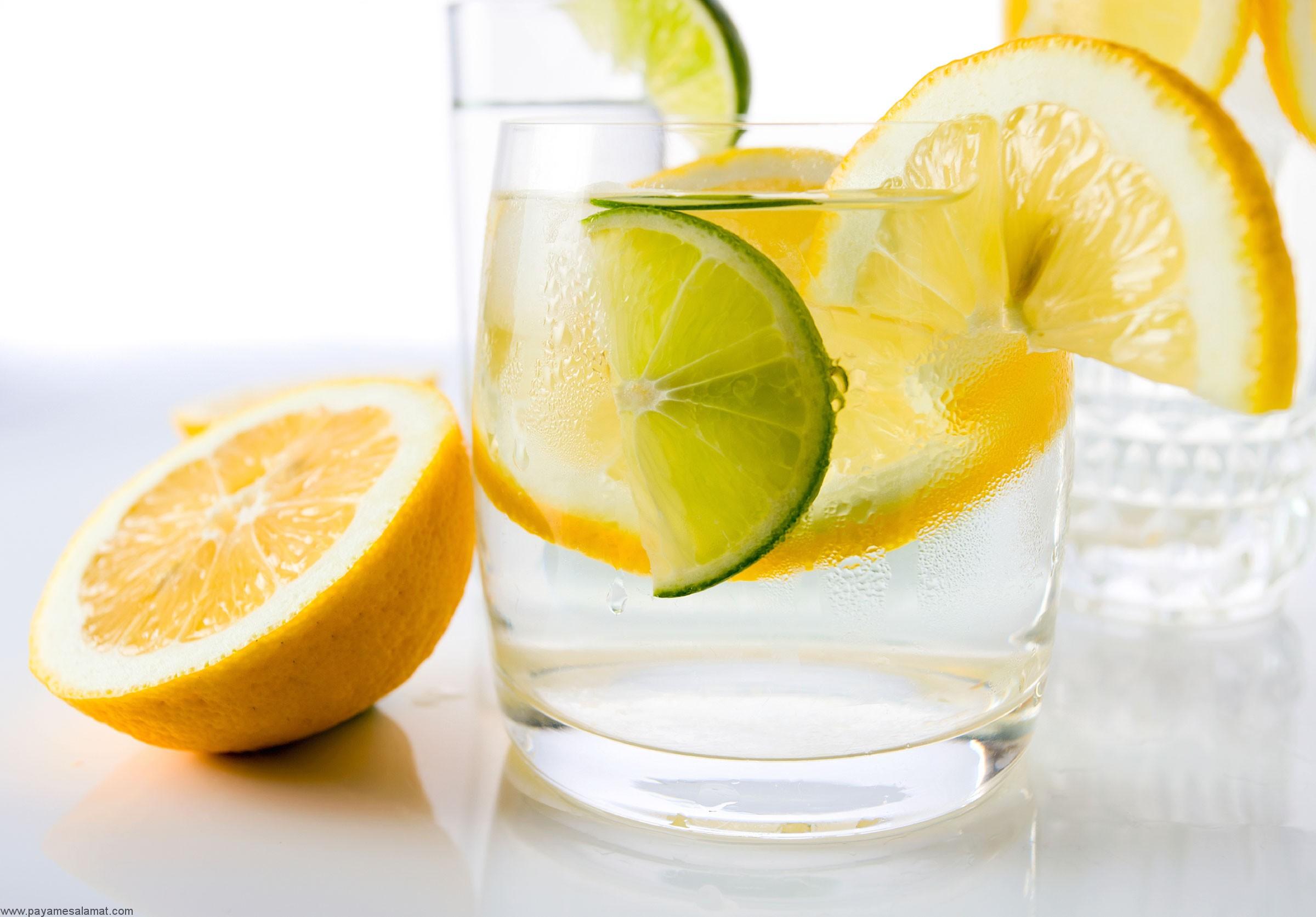 بهترین نوشیدنی ها برای افراد دیابتی