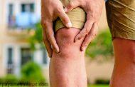 کاهش درد مفاصل با غذاها