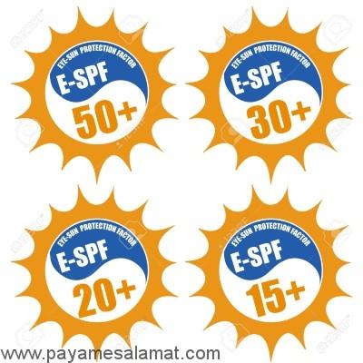 SPF چیست؟ و آیا SPF بالا به معنای حفاظت بیشتر است؟