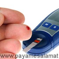 مهمترین علت نوسان در قند خون