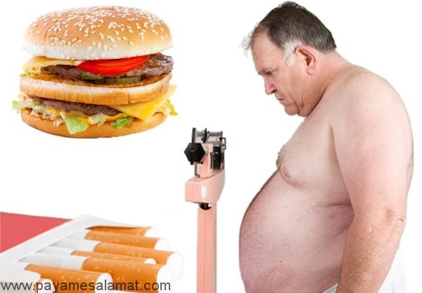 با این ۵ کار خطر حمله قلبی را ۷۹ درصد کاهش دهید
