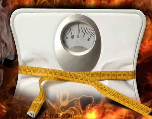خوردن چه ماده ای قبل از ورزش کالری سوزی را بیشتر می کند؟