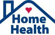 همه چیز در مورد سلامت خانه