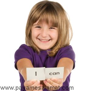 نقاط عطف رشد کودک 5 ساله