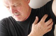 علل خارش زیر بغل و بهترین درمان ها برای آن