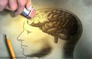 ۸ عادت مخرب مغز که باید از آن ها اجتناب کرد