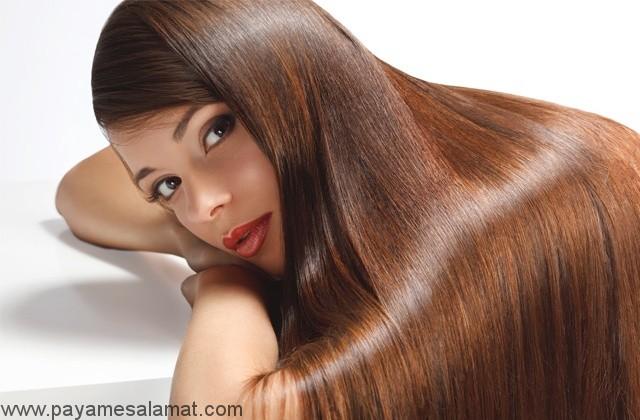 روش های طبیعی برای رشد سریع تر موها
