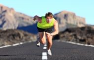 چگونگی انجام تمرین اینتروال برای افزایش سرعت کاهش وزن و بهبود سلامت