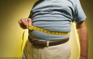 روش های کاهش چربی شکم بدون ورزش