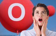 رژیم غذایی گروه خونی O (چه موادی را مصرف و از چه موادی اجتناب کنند)