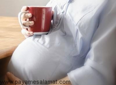 نگرانی های شایع دوران بارداری