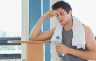 چه تمرینات ورزشی در زمان بیماری مناسب هستند؟