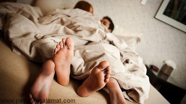 دو راه ساده برای افزایش شانس بارداری