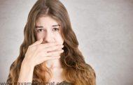 از دست دادن اشتها در دوران بارداری (سه ماهه اول، دوم و سوم)